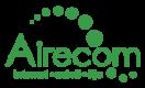 Airecom Logo